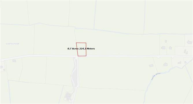 Main image for Dowthstown, Wilkinstown, Navan, Meath