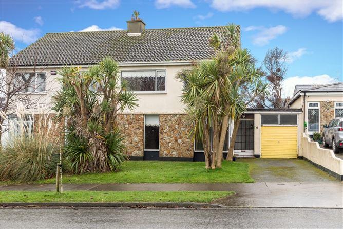 Main image for 8 Wendell Ave, Portmarnock, County Dublin
