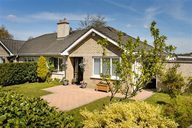Main image for 64 Whitefields, Portarlington, Laois