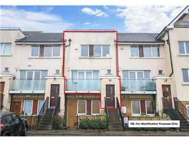 Image for 45 Hayworth Terrace, Ongar Park, Dublin 15, Dublin