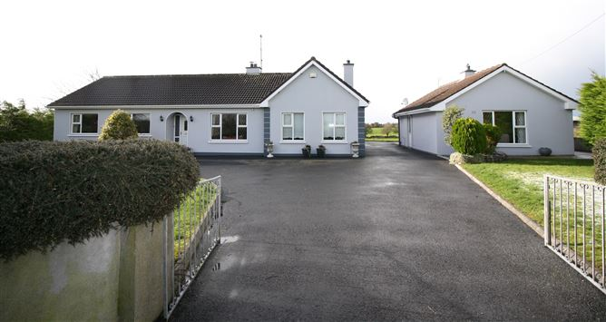 Main image for Cloonavadogue, Athenry, Galway