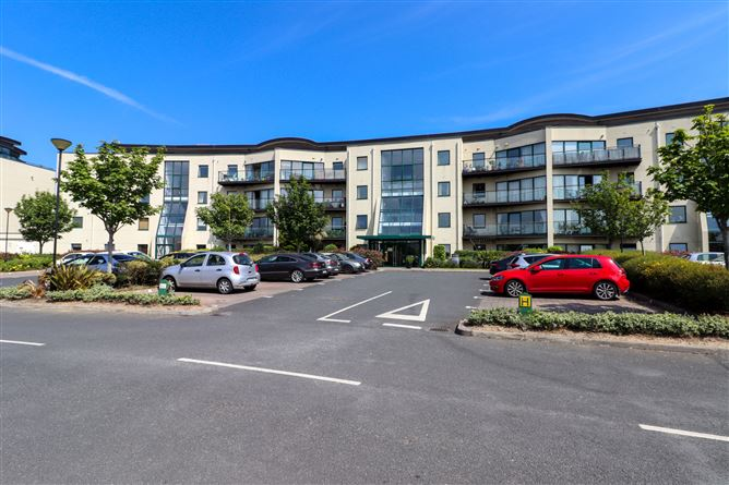 Main image for 223 Seabourne View , Greystones, Wicklow