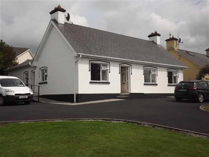 Main image for Clounreask, Askeaton, Limerick