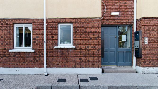 Main image for 7 Bellevue Court, Military Hill, Cork City, Cork