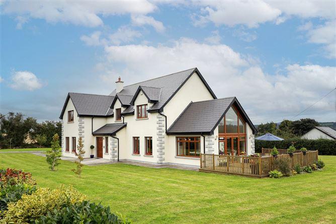 Main image for 7 Ardmillan,Jerpoint West,Thomastown,Co Kilkenny,R95 HX06