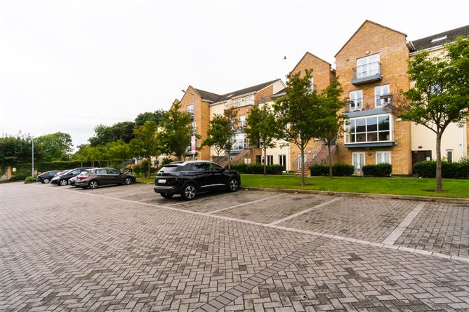 Main image for 117 Erris Square, Waterville, Blanchardstown, Dublin 15