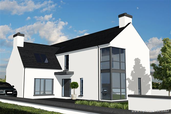 Main image for Ashgrove Meadows, Bandon,   Cork West