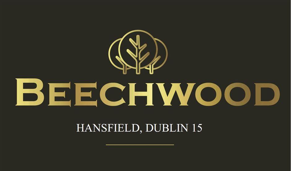 Hansfield, Clonsilla, Dublin 15