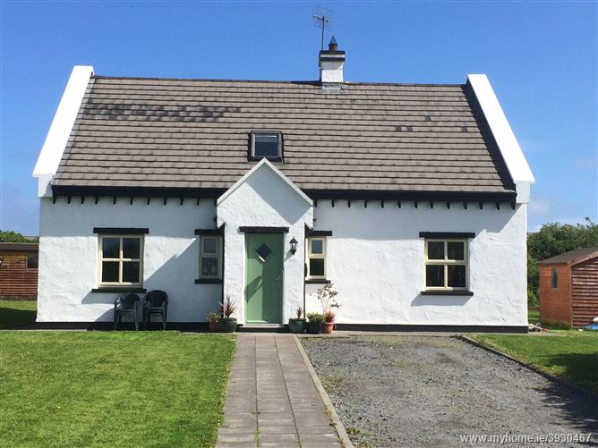 Photo of 23 The Tuirlings, Louisburgh, Mayo
