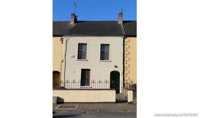 Photo of 9 Osmington Terrace, High Road, City Centre (Limerick), Limerick City