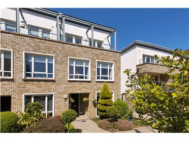 Photo of 28 Beechwood Court, Stillorgan Road, Blackrock, Co Dublin