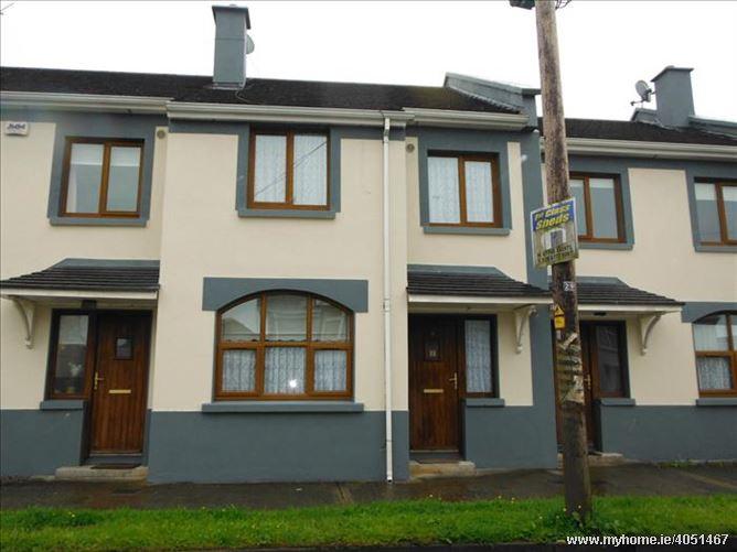 4 Deravarragh Mews, Castlepollard, Westmeath