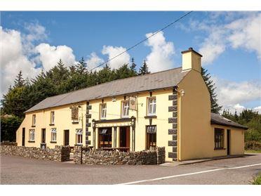 Main image of O'Driscoll's Bar, Aughaville, Bantry, Co Cork