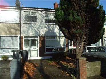 Main image of 85, The Crescent, Millbrook Lawns, Tallaght, Dublin 24