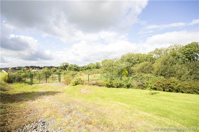 Photo of Ashgrove, Drumgola Wood, Cavan, Co. Cavan
