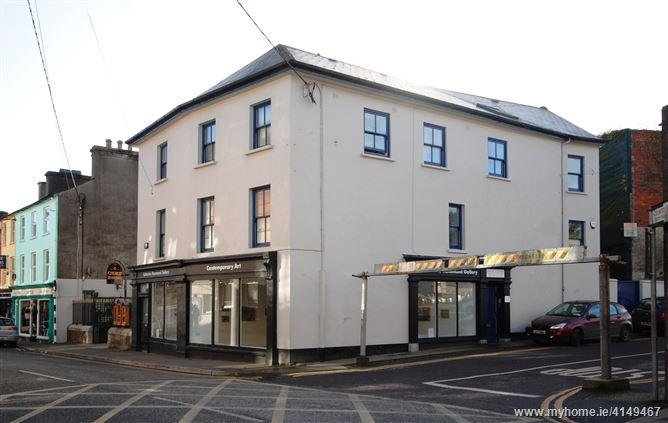 61/62 Bridge Street, Skibbereen, Skibbereen, Cork