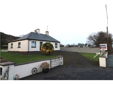 Photo of Kingston Cottage, Baliniscea, Arklow, Wicklow