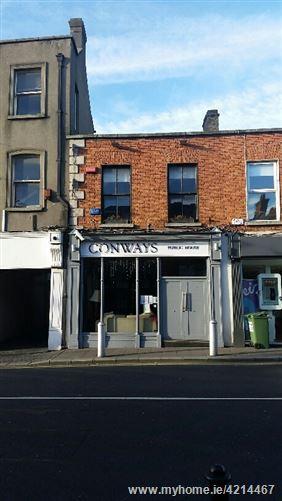 First Floor, 3 Main Street, Blackrock, Dublin