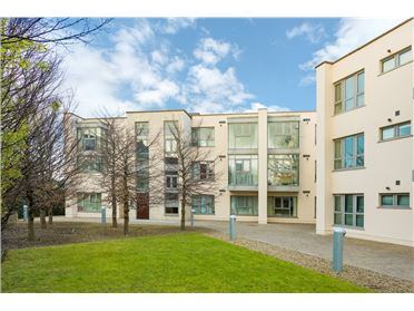 Photo of 4 Bootertown Hall, Booterstown Avenue, Booterstown, County Dublin