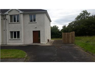 Photo of 9 Stoneyvale, Rooskey, Roscommon