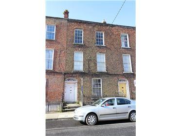 Photo of 6 Newenham St., City Centre (Limerick), Limerick