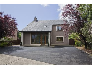 Photo of 2 Millford, Craanford, Gorey, Wexford
