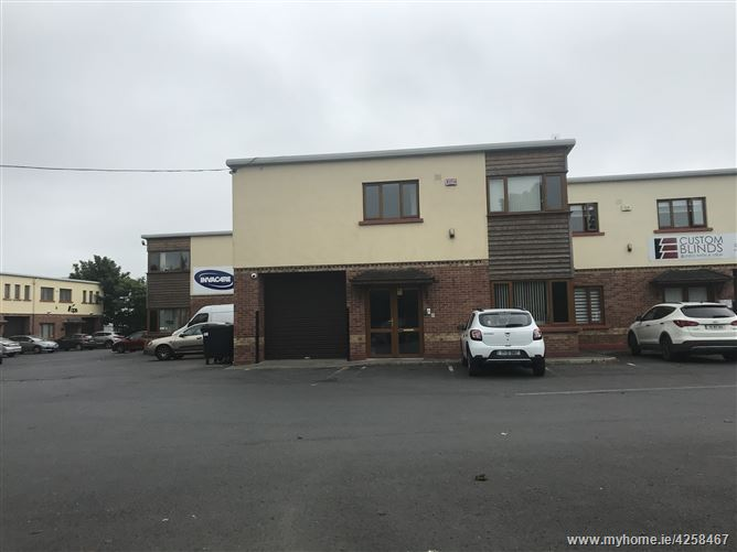 Unit 4 Seatown Business Campus, Seatown Road, Swords, Co. Dublin, Swords, Dublin