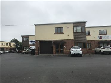 Photo of Unit 4 Seatown Business Campus, Seatown Road, Swords, Co. Dublin, Swords, Dublin