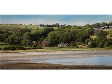 "Photo of ""Sunny Hollow"", Broadstrand, Courtmacsherry, Clonakilty, West Cork"