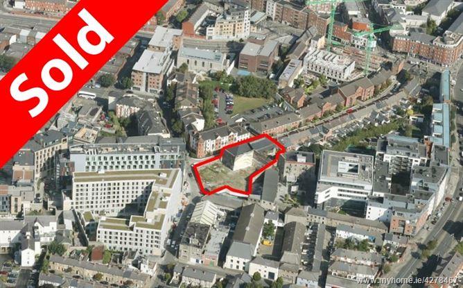 Main image for 55 Fumbally, Fumbally Lane, South City Centre, Dublin 8