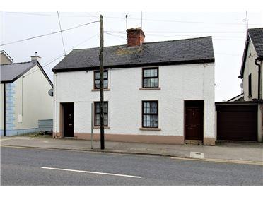 Photo of 8 Brackernagh, Ballinasloe, Galway