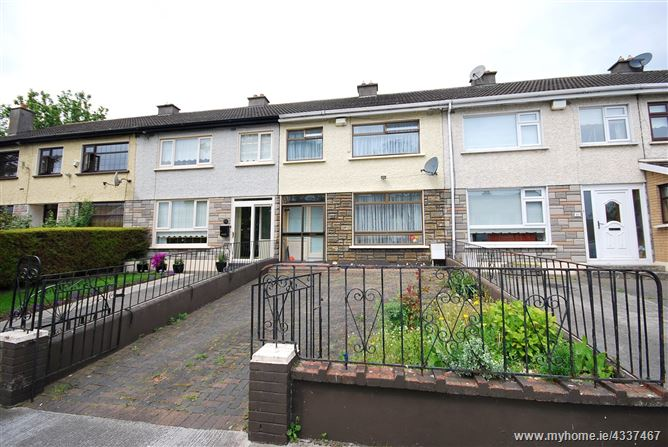 Main image for 62 Oakwood Grove, Clondalkin,   Dublin 22