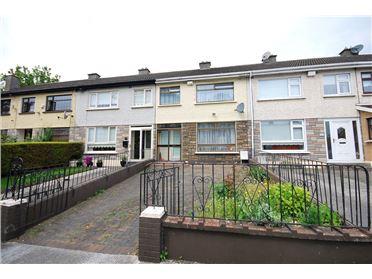 Photo of 62 Oakwood Grove, Clondalkin,   Dublin 22