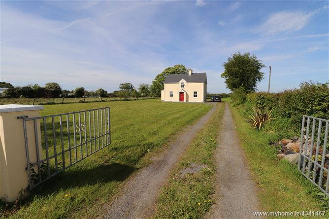 Main image for Crows Nest Lawrenceown, Ballinasloe, Galway