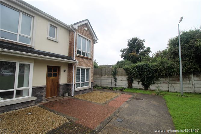 Main image for Forgehill Rise, Stamullen, Meath