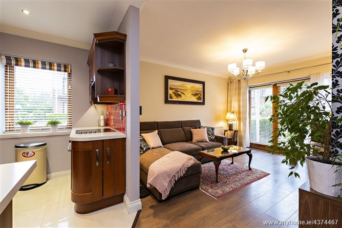 Main image for Apartment 41 Brooklands, Nutley Lane, Ballsbridge, Dublin 4
