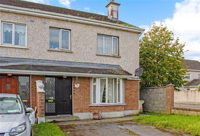 13 Ard Esker, Athenry, Co. Galway