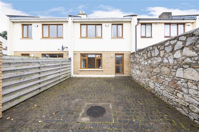 Main image for 6A Brookfield Terrace, Blackrock, County Dublin