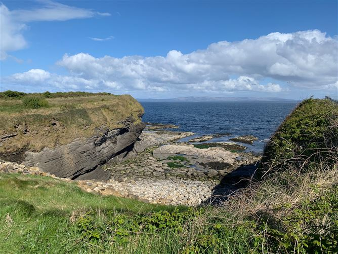 Main image for West End, Magheracar, Bundoran, Donegal, 0000