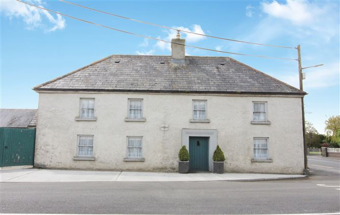 Main image for Newmarket, Hugginstown, Kilkenny,