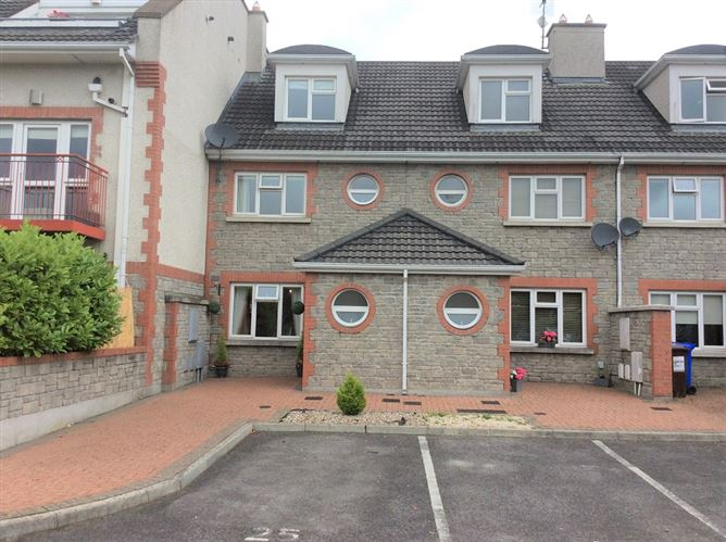 Main image for 25 The Park,Athlumley Woods, Navan, Meath