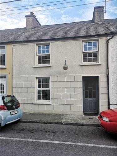 Main image for 65 Mardyke Street, Skibbereen, West Cork