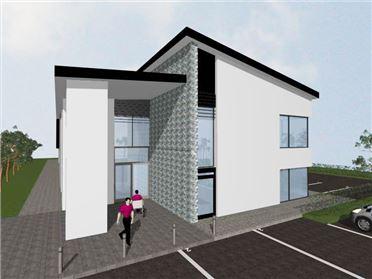 Photo of C Tek Building, Riverside Road, Carrickmacross, Monaghan