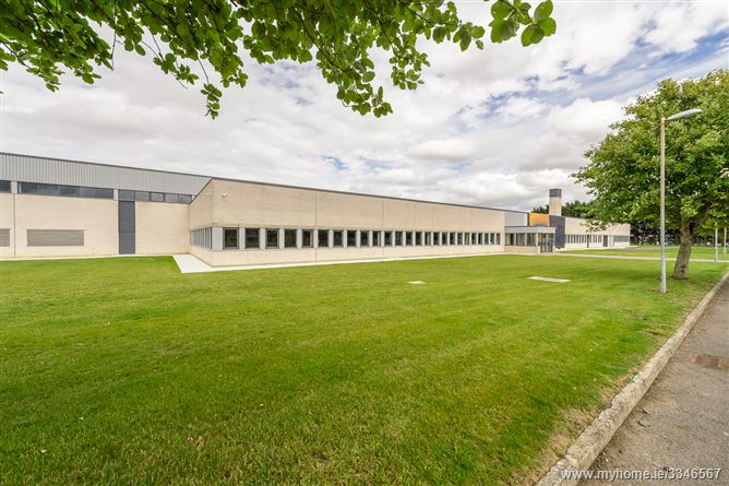 High Quality Office Space, Donore Rd., Industrial Estate, Drogheda, Louth