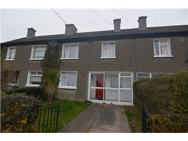 Photo of 43 Beech Road, Bray, Wicklow