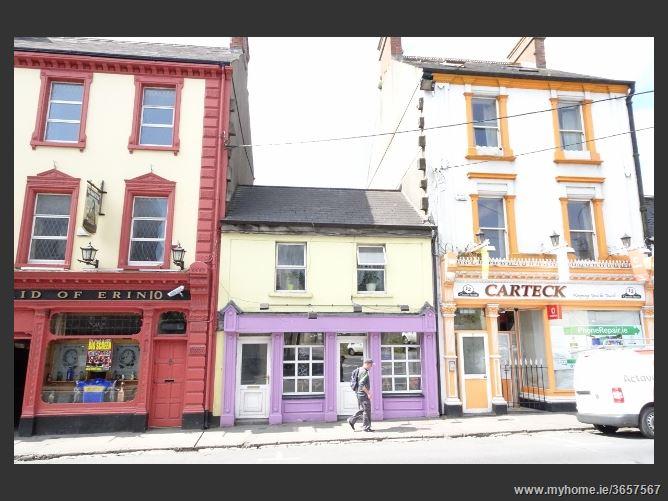 11 Church Street, Tipperary Town, Tipperary