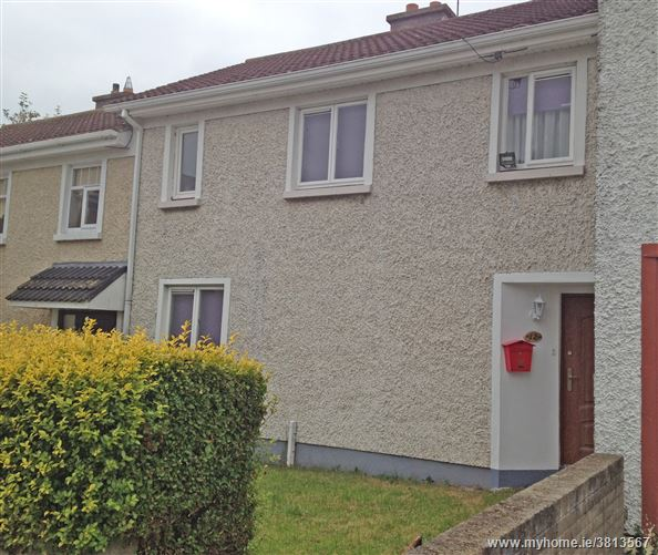 12 Wilderness Grove, Fethard Road, Clonmel, Tipperary