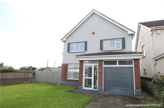 23 Brookside, Bettystown, Co Meath, A92 K336
