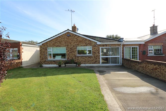 Photo of 48 Fairways Lawns, Bettystown, Meath