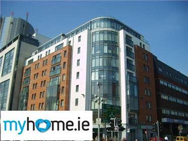 Photo of Newtown House, Limerick City, Co. Limerick